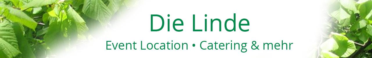 """Die Linde"" in Bebra-Weiterode"